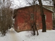 Екатеринбург, Kvartsevaya st., 15: положение дома