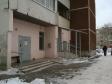 Екатеринбург, Shishimskaya str., 26: приподъездная территория дома