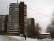 Екатеринбург, Shishimskaya str., 26: положение дома