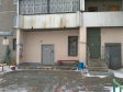 Екатеринбург, Shishimskaya str., 28: приподъездная территория дома