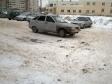 Екатеринбург, Shishimskaya str., 28: условия парковки возле дома