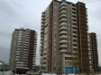 Екатеринбург, Shishimskaya str., 28: положение дома