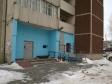Екатеринбург, Shishimskaya str., 24: приподъездная территория дома