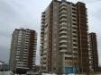 Екатеринбург, Shishimskaya str., 24: положение дома