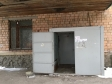 Екатеринбург, ул. Шишимская, 22: приподъездная территория дома