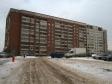 Екатеринбург, Shishimskaya str., 21: положение дома