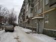 Екатеринбург, Shishimskaya str., 17: приподъездная территория дома