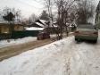 Екатеринбург, Shishimskaya str., 17: условия парковки возле дома