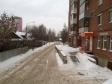 Екатеринбург, Korotky alley., 12: положение дома