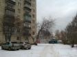 Екатеринбург, ул. Олега Кошевого, 36: положение дома