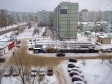 Тольятти, ул. Куйбышева, 32: условия парковки возле дома