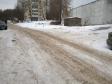 Екатеринбург, Oleg Koshevoy st., 40: условия парковки возле дома