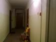 Екатеринбург, ул. Олега Кошевого, 44: о подъездах в доме
