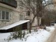 Екатеринбург, Oleg Koshevoy st., 46: приподъездная территория дома