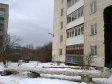 Екатеринбург, Oleg Koshevoy st., 46: положение дома
