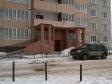 Екатеринбург, пер. Короткий, 3: приподъездная территория дома