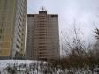 Екатеринбург, Korotky alley., 3: положение дома