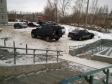 Екатеринбург, пер. Короткий, 5/2: условия парковки возле дома