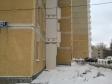 Екатеринбург, пер. Короткий, 5/2: положение дома