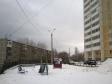 Екатеринбург, Korotky alley., 5/1: положение дома