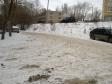 Екатеринбург, Pokhodnaya st., 66: условия парковки возле дома