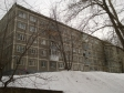 Екатеринбург, Pokhodnaya st., 66: положение дома