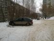 Екатеринбург, Pokhodnaya st., 68: условия парковки возле дома