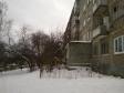 Екатеринбург, Pokhodnaya st., 68: положение дома