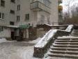 Екатеринбург, Pokhodnaya st., 72: приподъездная территория дома