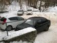Екатеринбург, Pokhodnaya st., 72: условия парковки возле дома