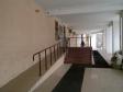 Екатеринбург, Samoletnaya st., 1: приподъездная территория дома