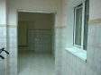 Екатеринбург, ул. Самолетная, 1: о подъездах в доме