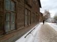 Екатеринбург, ул. Самолетная, 8: положение дома