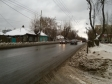Екатеринбург, Samoletnaya st., 3/1: положение дома
