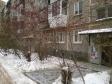 Екатеринбург, Samoletnaya st., 3/2: приподъездная территория дома