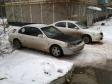 Екатеринбург, Samoletnaya st., 5/1: условия парковки возле дома