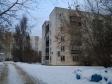 Екатеринбург, ул. Самолетная, 3/3: положение дома