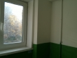 Екатеринбург, Shcherbakov st., 3/1: о подъездах в доме