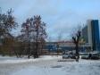 Екатеринбург, Shcherbakov st., 3/2: положение дома