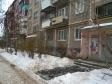 Екатеринбург, Shcherbakov st., 3/3: приподъездная территория дома