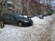Екатеринбург, Shcherbakov st., 3/3: условия парковки возле дома