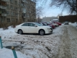 Екатеринбург, Shcherbakov st., 3/4: условия парковки возле дома
