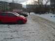Екатеринбург, Shcherbakov st., 3/5: условия парковки возле дома