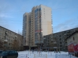Екатеринбург, Shcherbakov st., 5А: положение дома