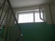 Екатеринбург, Shcherbakov st., 5/2: о подъездах в доме