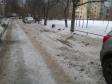 Екатеринбург, ул. Щербакова, 5/2: условия парковки возле дома