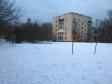 Екатеринбург, Mramorskaya st., 34/4: положение дома