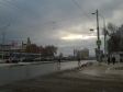 Екатеринбург, Shcherbakov st., 5/4: положение дома