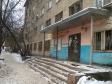 Екатеринбург, Pavlodarskaya st., 38: приподъездная территория дома