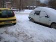 Екатеринбург, ул. Павлодарская, 15: условия парковки возле дома